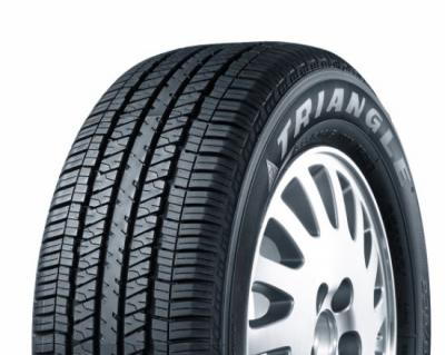 TR691 Tires